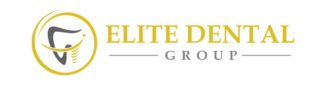 Visit Elite Dental Group
