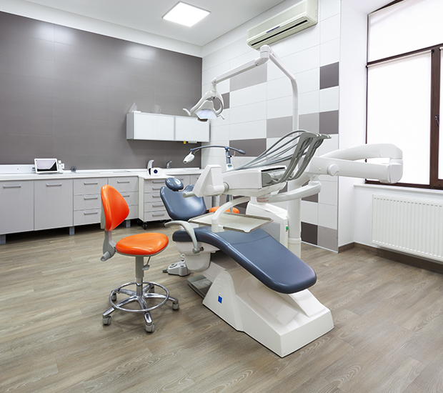 Laguna Hills Dental Center