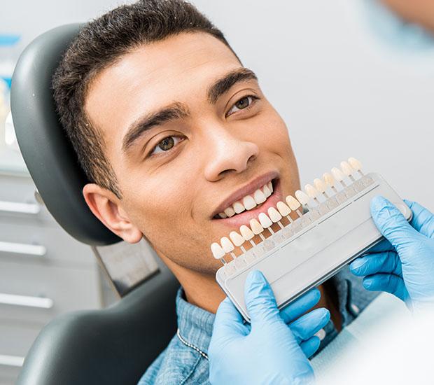 Laguna Hills Dental Services