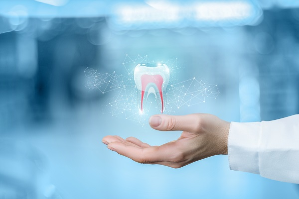 Does An Emergency Dentist Prescribe Medication If Needed?