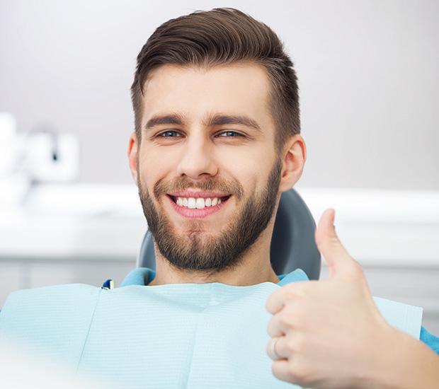 Laguna Hills Helpful Dental Information