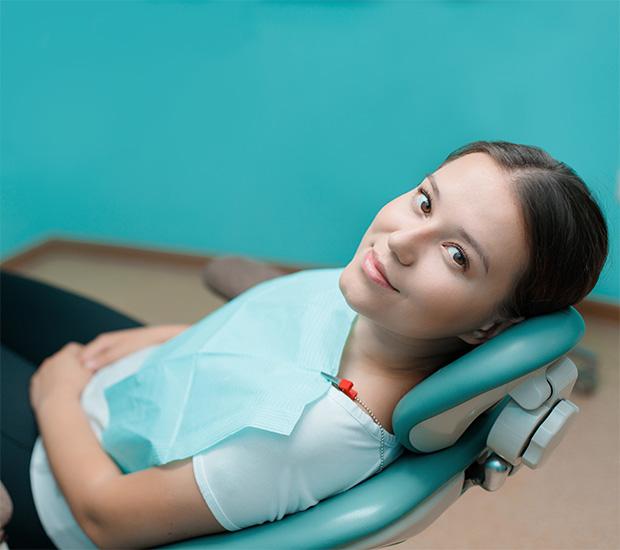 Laguna Hills Routine Dental Care