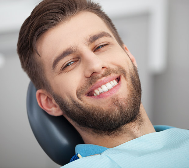 Laguna Hills What Can I Do to Improve My Smile